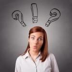 【ホスト営業手口】本営をしやすい客の特徴とは!?